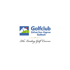 golfclub-logo-neu