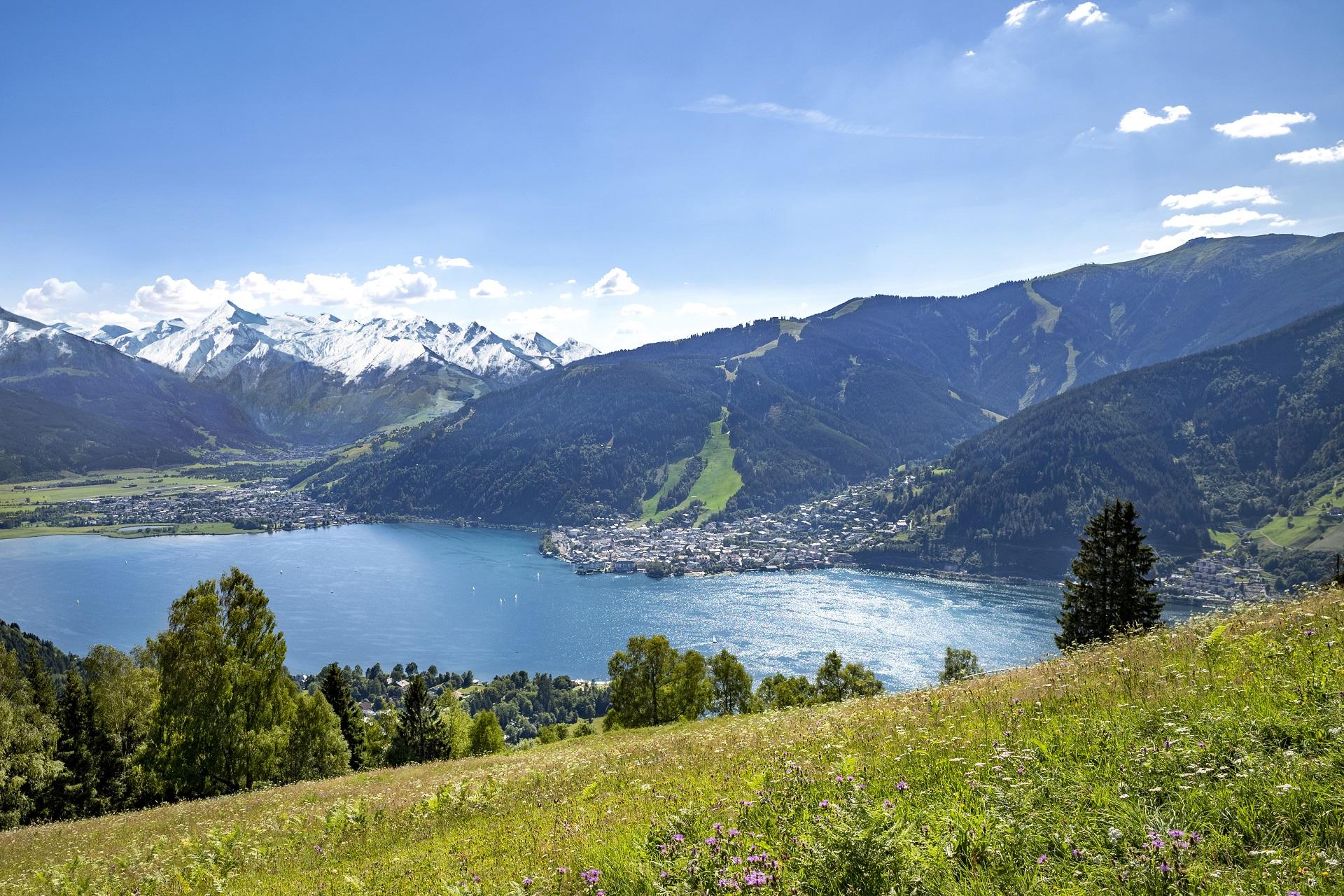 hauptmotiv-sommer-in-zell-am-see-kaprun-summer-in-zell-am-see-kaprun-c-nikolaus-faistauer-photography-header