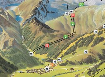 map-sommer