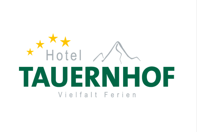 Logo.Tauernhof